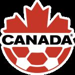 Шотландия – Канада: букмекеры ставят на хозяев - изображение 5