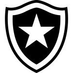 """""""Америка Минейро"""" - """"Ботафого"""": отличный коэффициент на """"Обе забьют"""" - изображение 2"""
