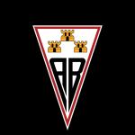 """""""Малага"""" - """"Альбасете"""": ставим на победу лидера Ла Лиги 2 - изображение 2"""