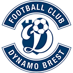 """""""Динамо"""" (Брест)"""