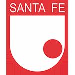"""Санта-Фе"""