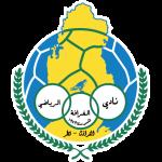 """""""Аль-Гарафа"""""""