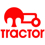 """""""Трактор Сази"""""""