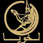 """""""Аль-Духаиль"""""""