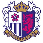 """""""Сересо Осака"""""""
