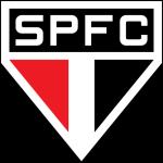 """""""Сан-Паулу"""""""