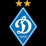 """Динамо"" Киев"