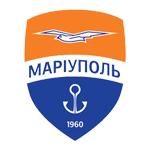 """""""Мариуполь"""""""