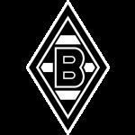 """""""Боруссия"""" Мёнхенгладбах"""