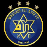 """""""Маккаби"""" Тель-Авив"""