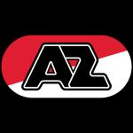 "АЗ - ""Аякс"": ставим на победу амстердамцев - изображение 1"