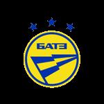 """Читатели FootBoom: """"Александрия"""" победит БАТЭ и выйдет в групповой этап Лиги Европы - изображение 3"""