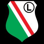 """""""Легия"""" Варшава"""
