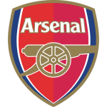 """""""Арсенал"""" - """"Хаддерсфилд"""": прогноз Пола Мерсона - изображение 1"""