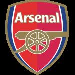 """Арсенал"" - ""Наполи"": прогноз 90min.com - изображение 7"