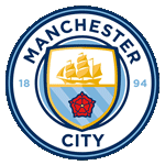 """Манчестер Сити"" – ""Монако"": прогноз Алексея Андронова - изображение 1"