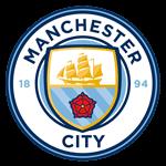 """Манчестер Сити"""