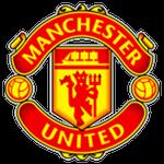 """""""Кристал Пэлас"""" - """"Манчестер Юнайтед"""": прогноз Пола Мерсона - изображение 2"""