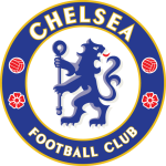 """Манчестер Сити"" - ""Челси"": прогноз Марка Лоуренсона - изображение 2"