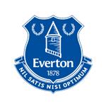 """""""Эвертон"""" - """"Манчестер Сити"""": прогноз Пола Мерсона - изображение 1"""