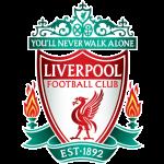 """""""Арсенал"""" - """"Ливерпуль"""": прогноз Пола Мерсона - изображение 2"""