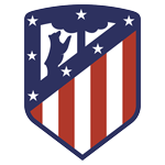 """""""Атлетико"""" Мадрид"""
