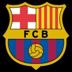 """Барселона"" - ""Бетис"": ставим на гол Луиса Суареса - изображение 1"