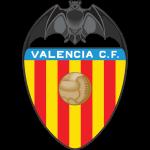 """""""Валенсия"""" - """"Арсенал"""": прогноз Чарли Николаса - изображение 1"""