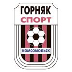 """""""Горняк-Спорт"""""""