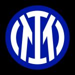 """Интер"" - ""Аталанта"": прогноз Football Italia - изображение 4"