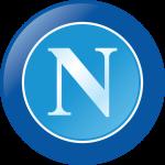 """""""Наполи"""" Неаполь"""