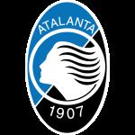 """Интер"" - ""Аталанта"": прогноз Football Italia - изображение 5"