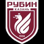 """""""Рубин"""" Казань"""