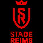 """""""Реймс"""" – """"Нант"""": прогноз RMC (става дня) - изображение 1"""