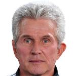 Юпп Хайнкес