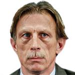 Кристоф Даум