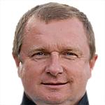 Павел Врба