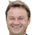 Фредерик Антц