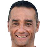 Хосе Луис Ольтра