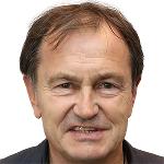 Эвальд Линен