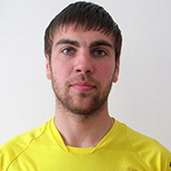 Андрей Кикоть