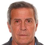 Оскар Табарес