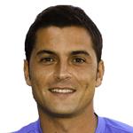 Франсиско Родригес