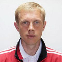 Олег Василенко
