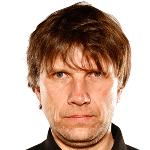 Игорь Принс