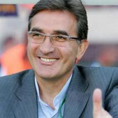 Бранко Иванкович