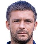 Дариуш Петрасяк