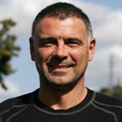 Кристиан Браккони