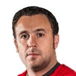 Серхио Гонсалес