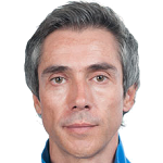 Паулу Соуза